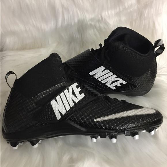 4278a7c21c9f7 M 5c9606f87386bc98bf5d8d15. Other Shoes you may like. Nike Hyperdunk X TB White  Black Men s Basketball